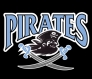 Riverside JR/SR High School Pirates